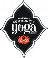 Asheville Community Yoga